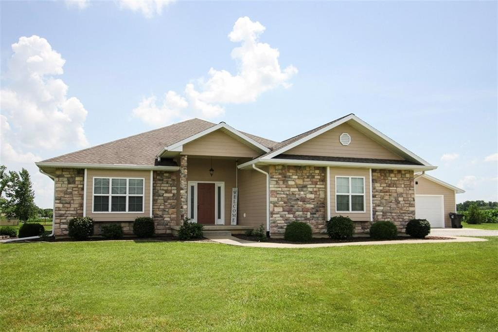 105 Jessica Avenue Property Photo 1