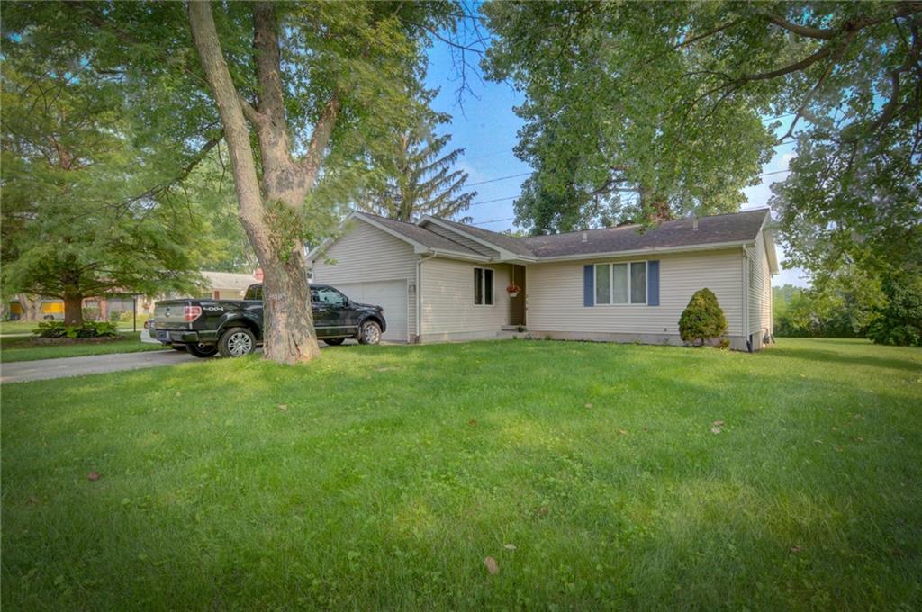 220 Wildwood Drive Property Photo 1