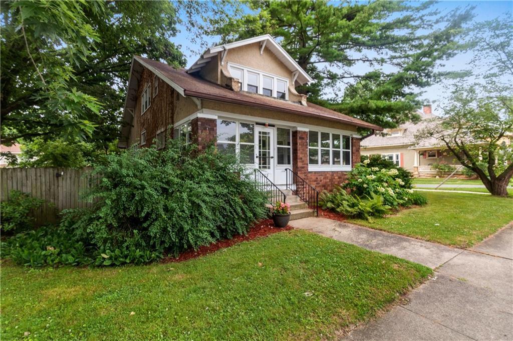 1202 Monroe Avenue Property Photo 1