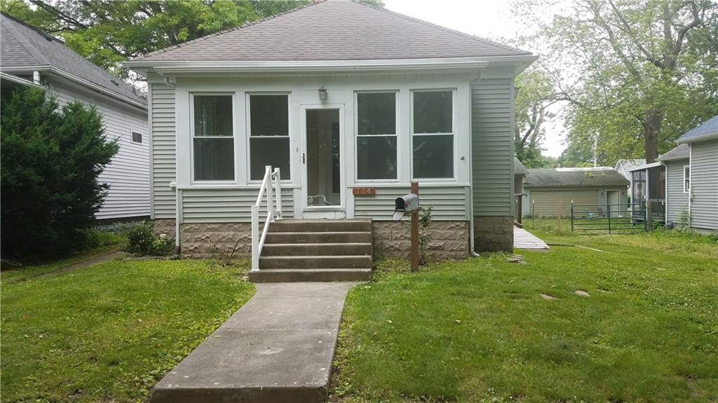 714 Kitchell Street Property Photo 1