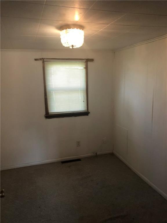 24 16th Street Property Photo 19