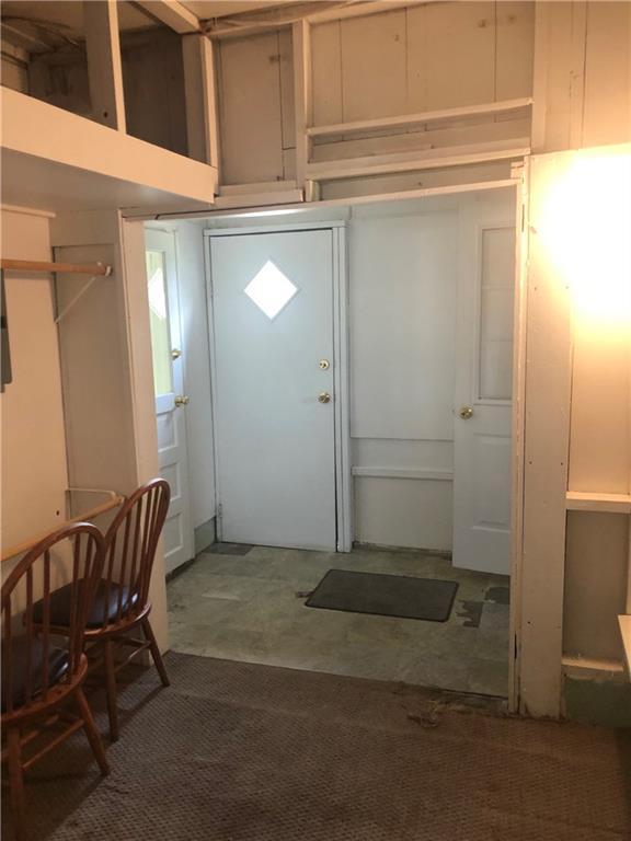 24 16th Street Property Photo 26