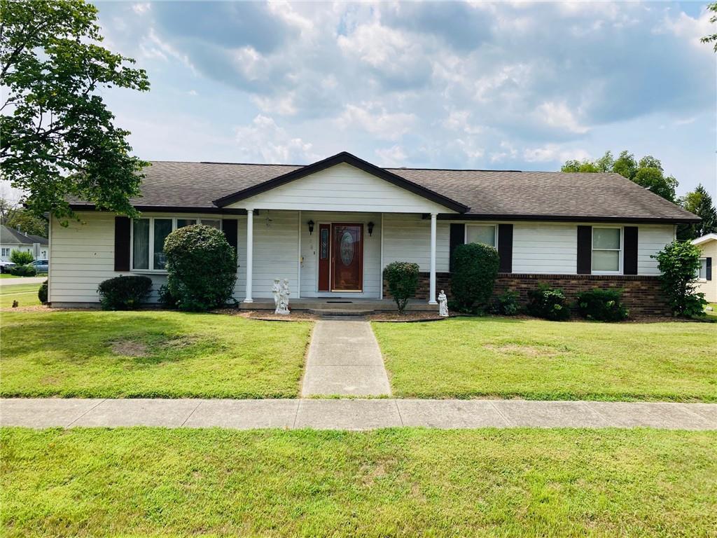 4 Edwards Street Property Photo 1