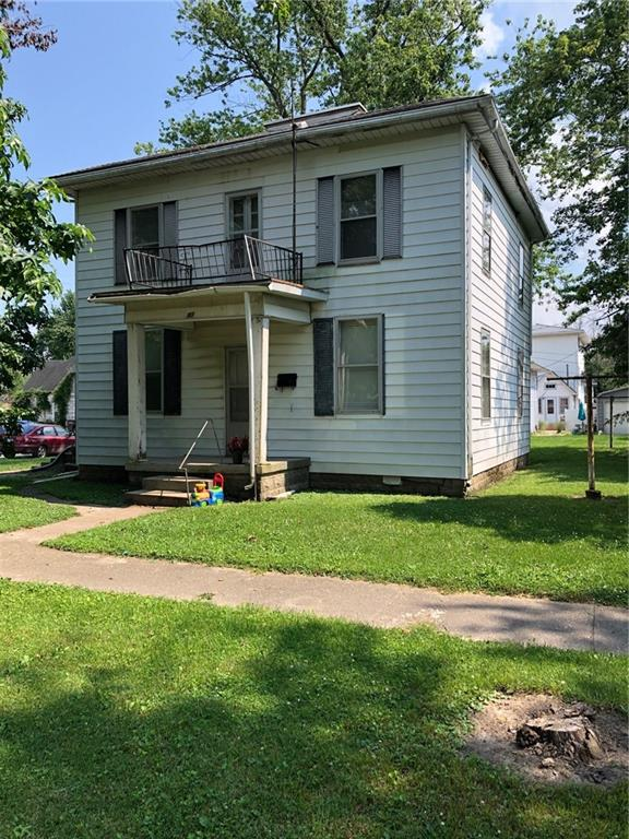 107 E Washington Avenue Property Photo 1