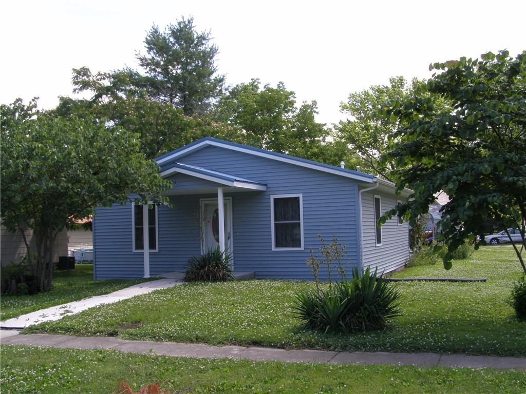 532 S 6th Street Property Photo 1
