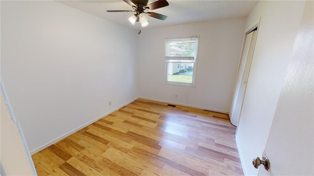 522 Shonna Drive Property Photo 8