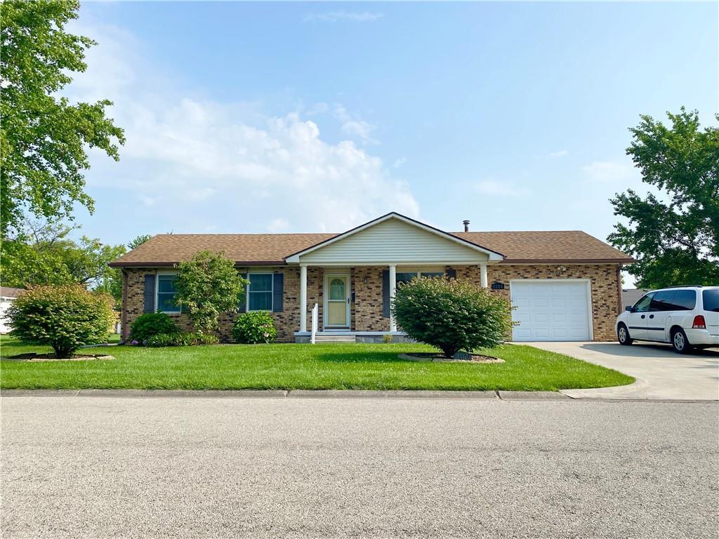1106 Cedar Lane Property Photo 1