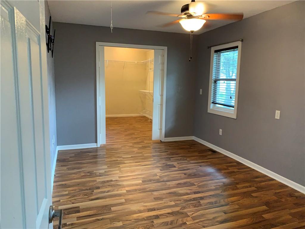 804 Lawndale Avenue Property Photo 2