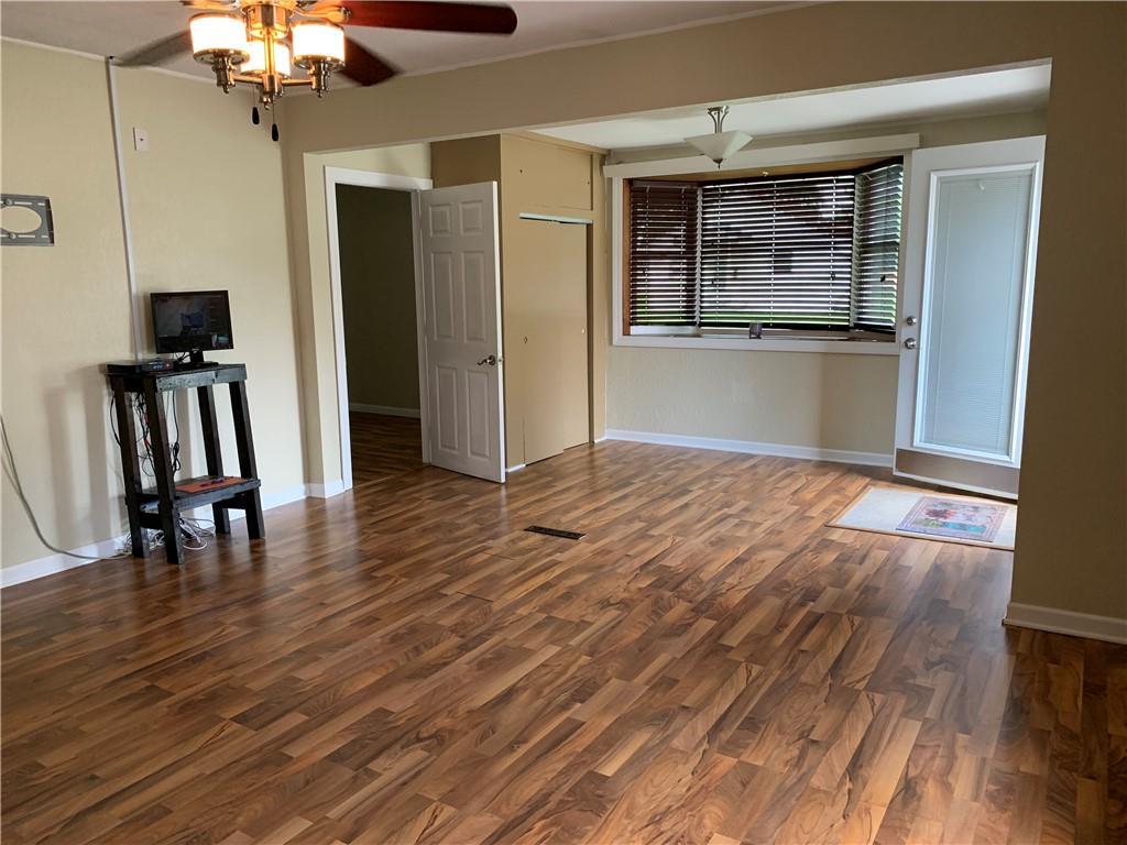 804 Lawndale Avenue Property Photo 12