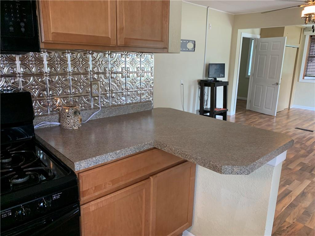 804 Lawndale Avenue Property Photo 13
