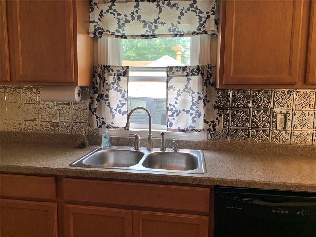 804 Lawndale Avenue Property Photo 16