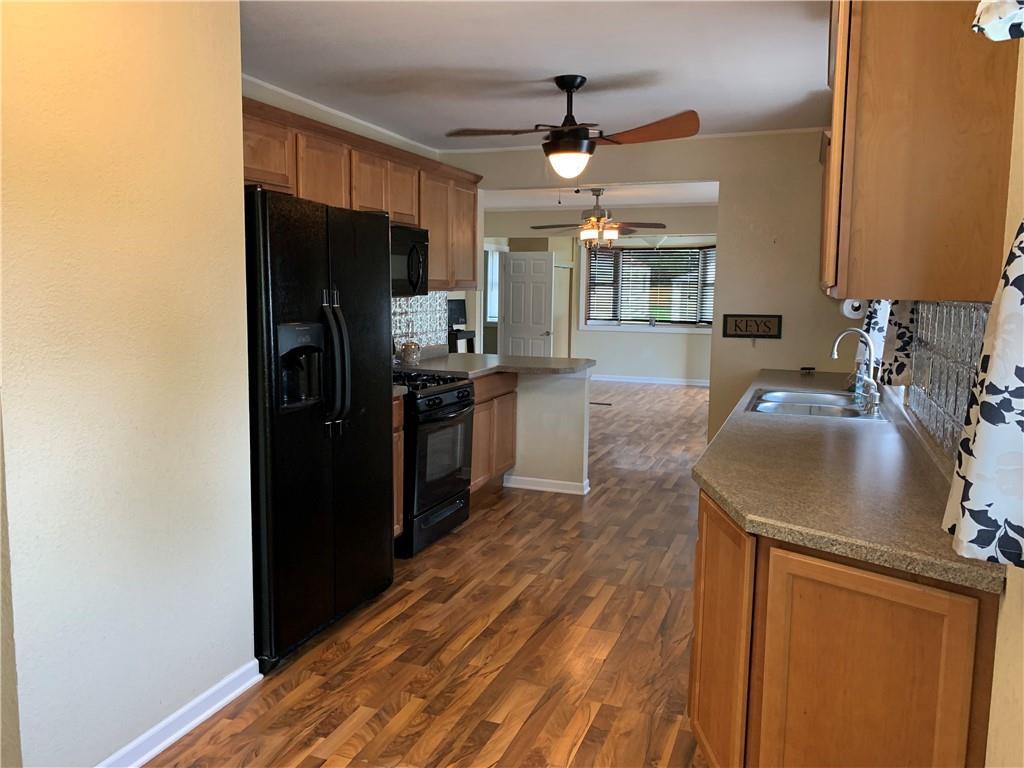 804 Lawndale Avenue Property Photo 18