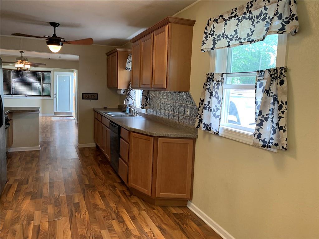 804 Lawndale Avenue Property Photo 19