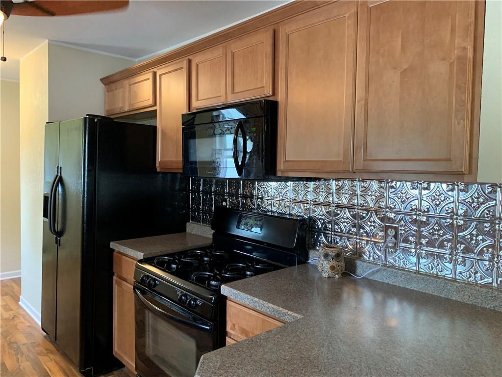 804 Lawndale Avenue Property Photo 21