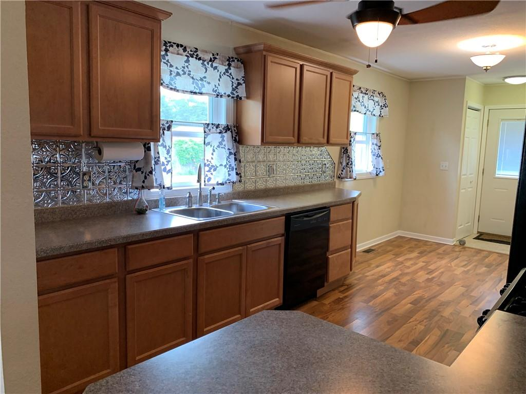 804 Lawndale Avenue Property Photo 22
