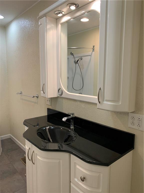 804 Lawndale Avenue Property Photo 28