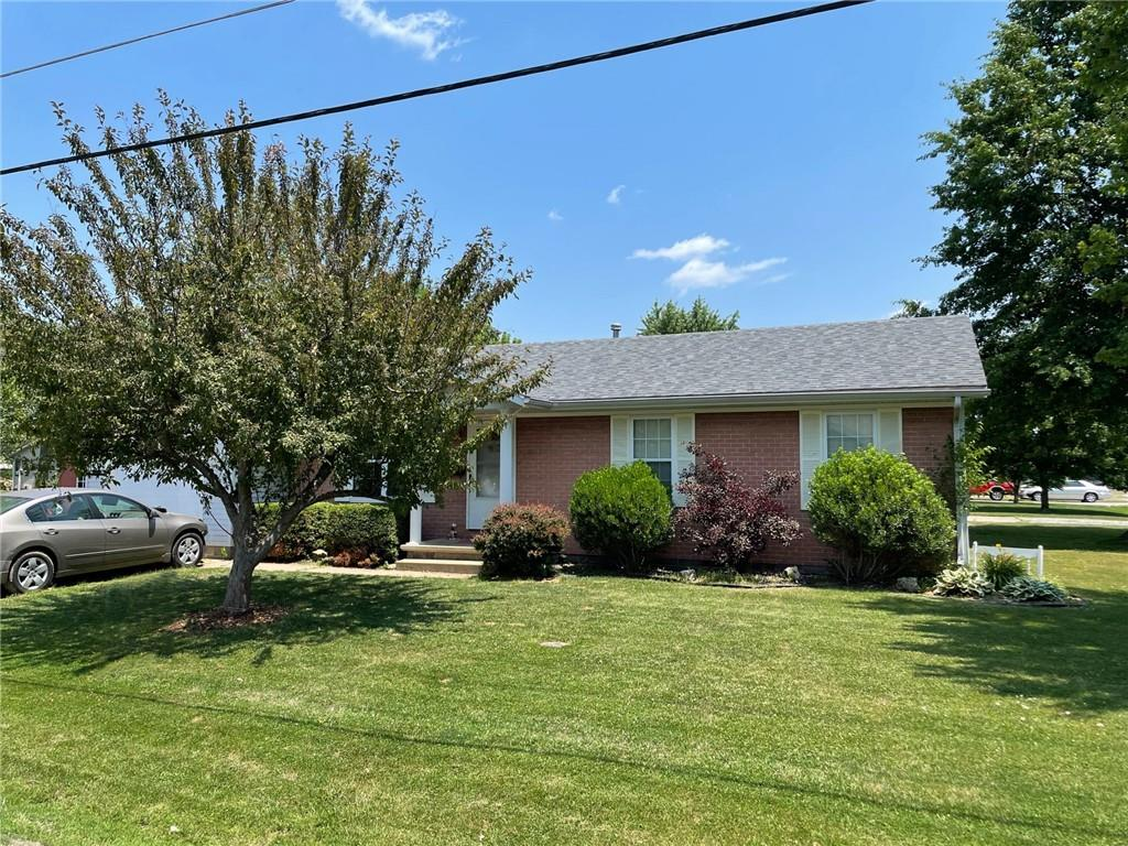 405 N 7th Street Property Photo 1