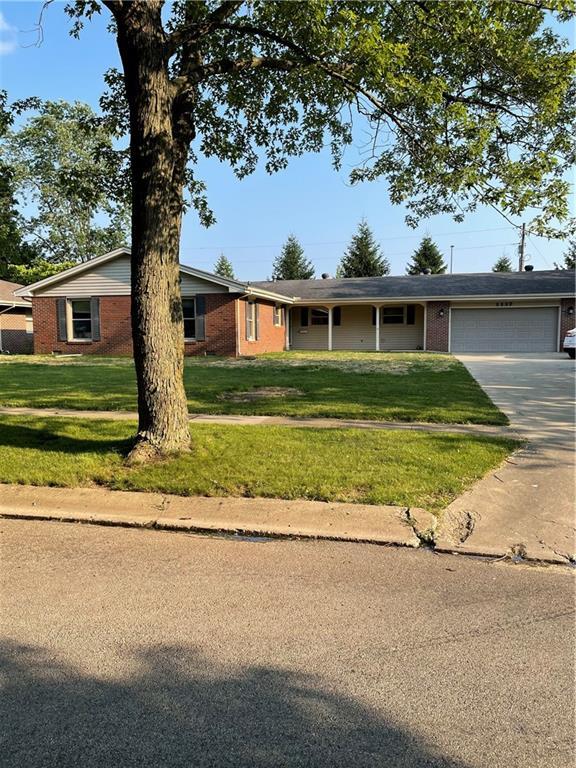 1117 Stinson Avenue Property Photo 1