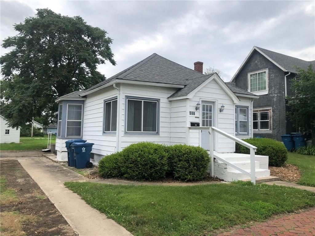405 E Penn Street Property Photo 1