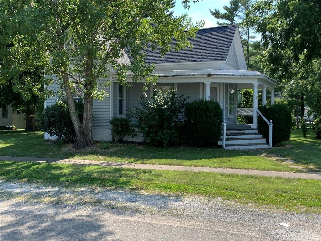 926 N Walnut Street Property Photo 1