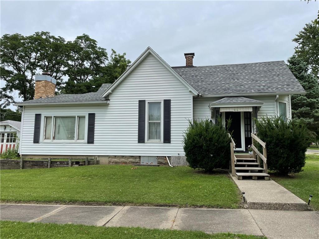 514 Douglas Street Property Photo 1