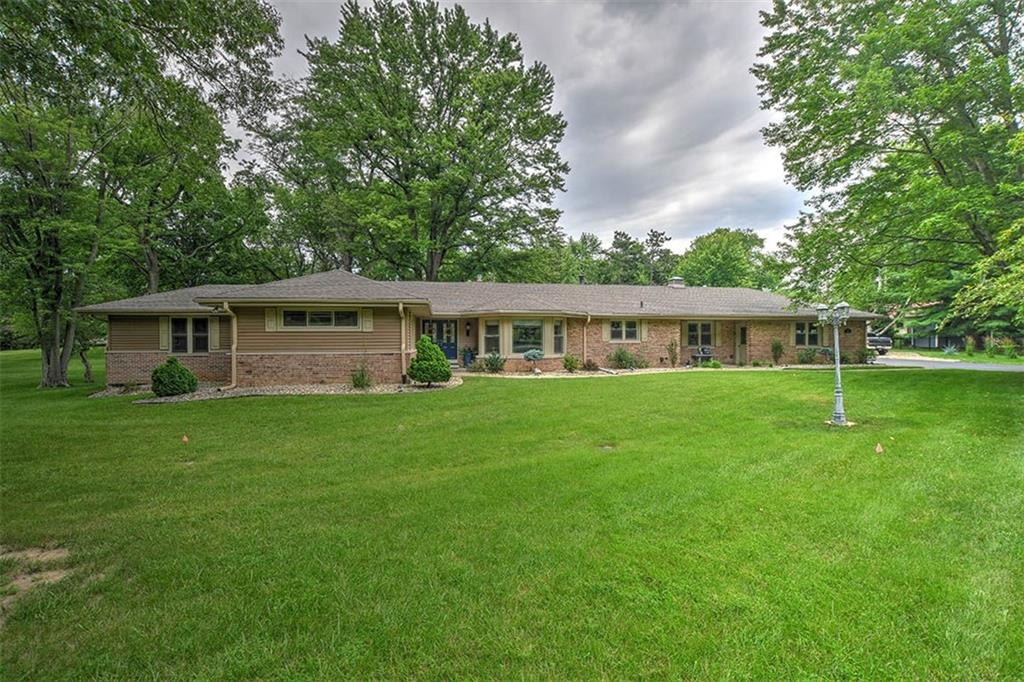 80 Clubview Place Property Photo 1