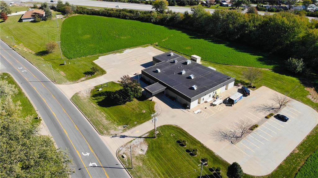 3035 E Mound Road Property Photo 1