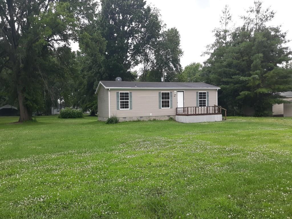 7687 E 1625th Avenue Property Photo 1