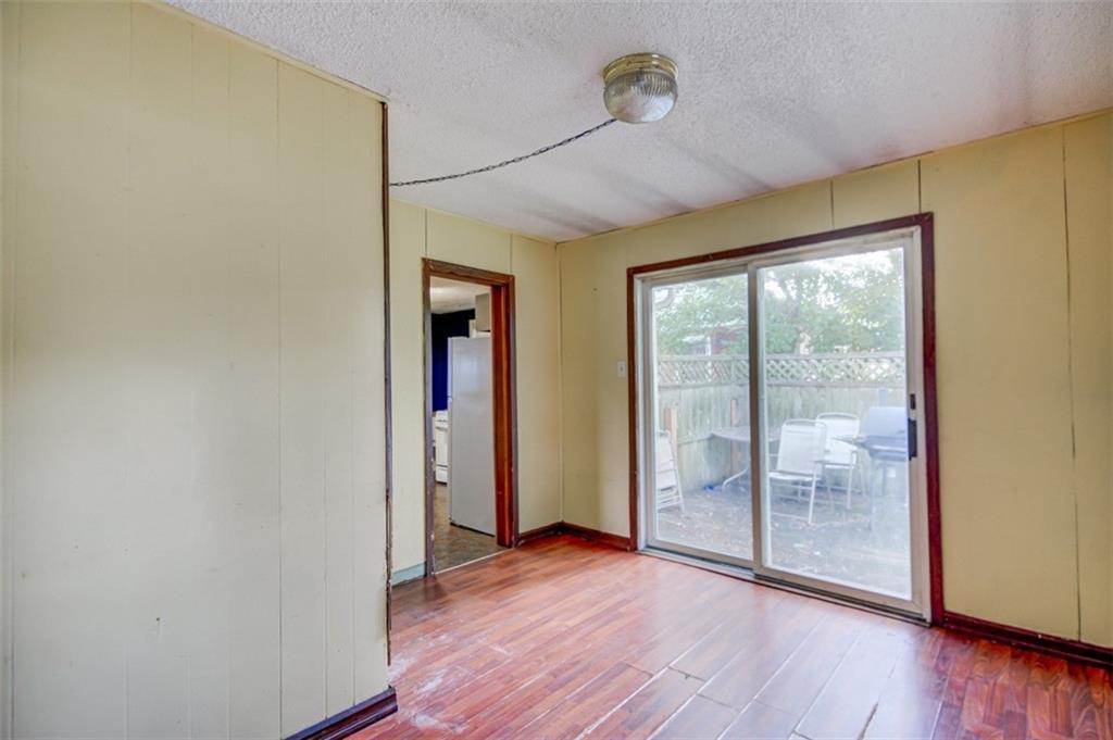 265 Dunn Street Property Photo 12