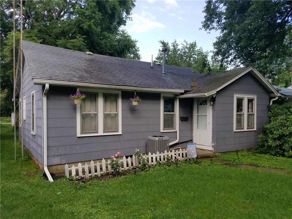 710 Spruce Street Property Photo 1