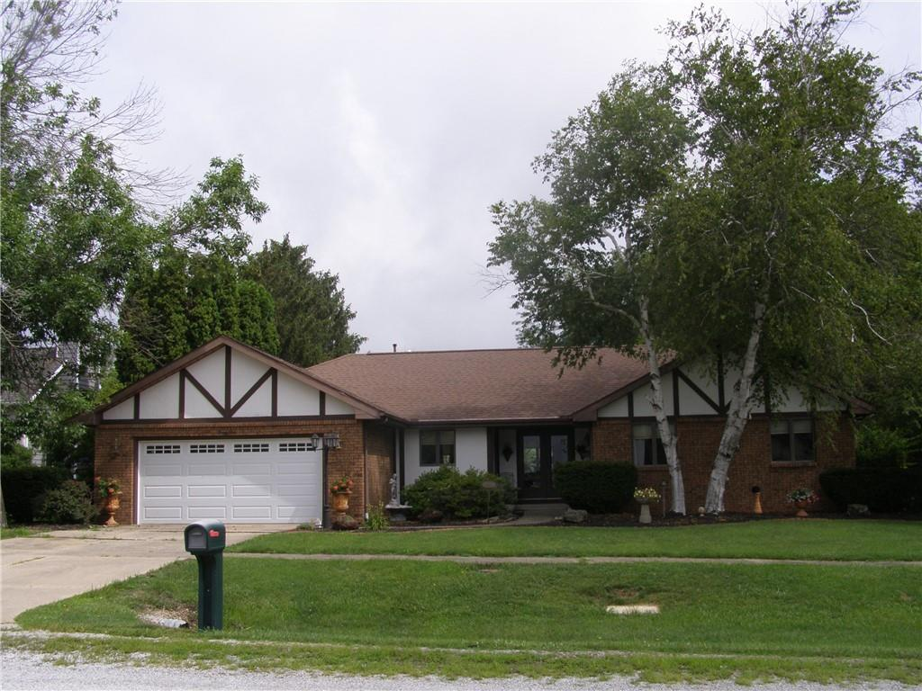 21 Country Club Estates Property Photo 1