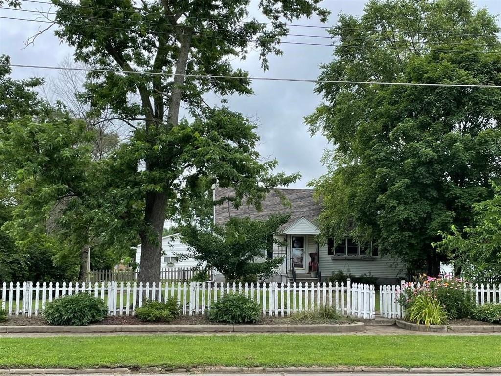 311 W Main Street Property Photo 1