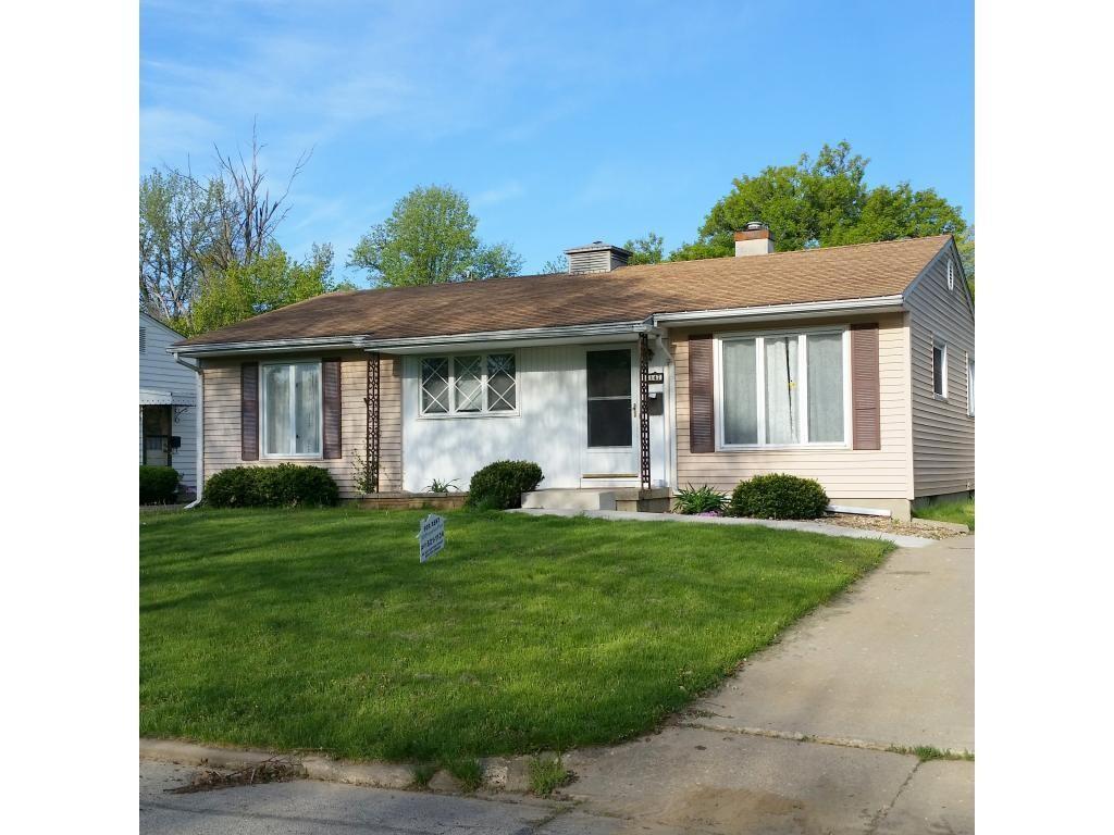 147 Wisconsin Drive Property Photo 1
