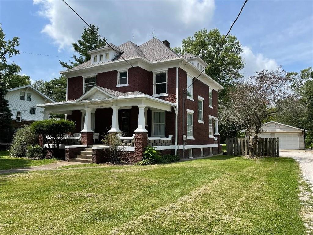 1012 Sixth Street Property Photo 1