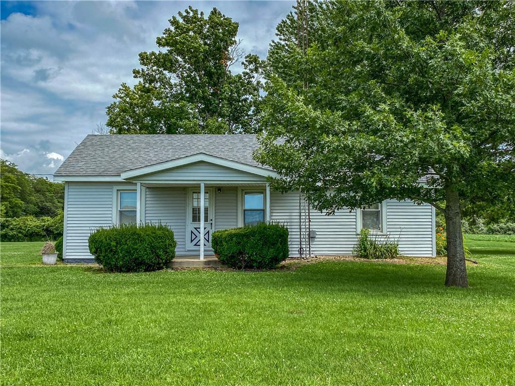 1029 CR 1400E Property Photo 1