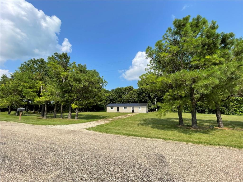 9782 River Road Property Photo 1