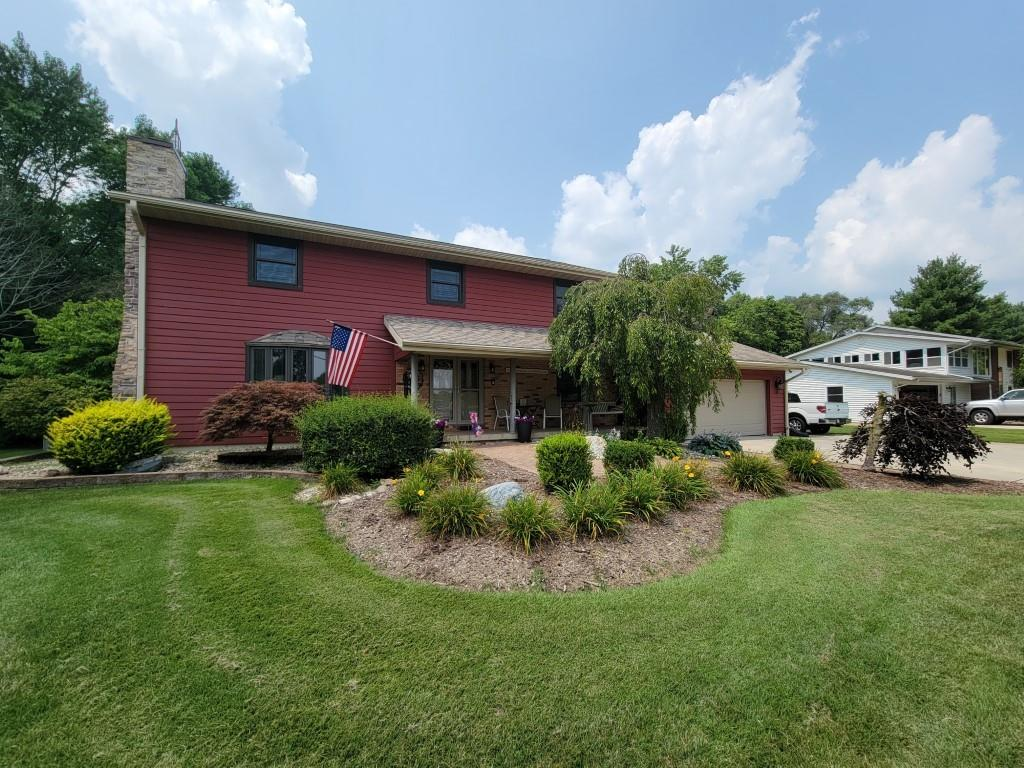 6895 N Country Club Road Property Photo 1