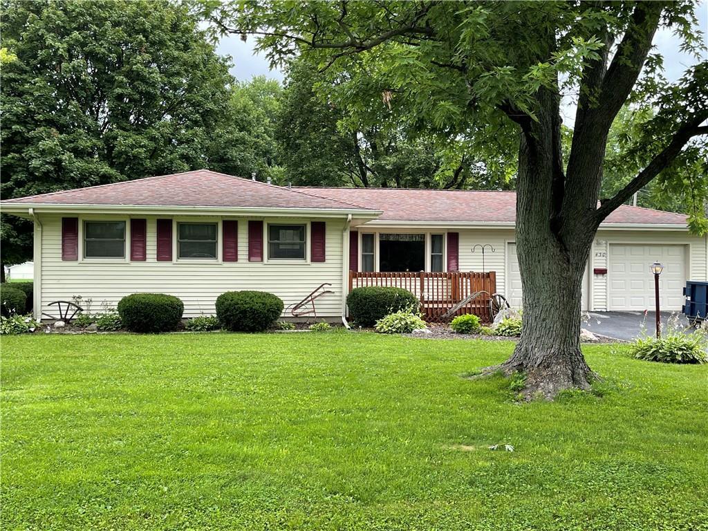 430 E Lincoln Avenue Property Photo 1