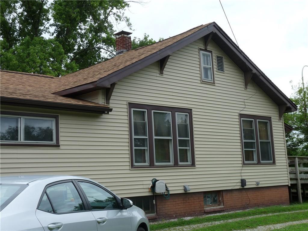 116 E 2nd Street Property Photo 1