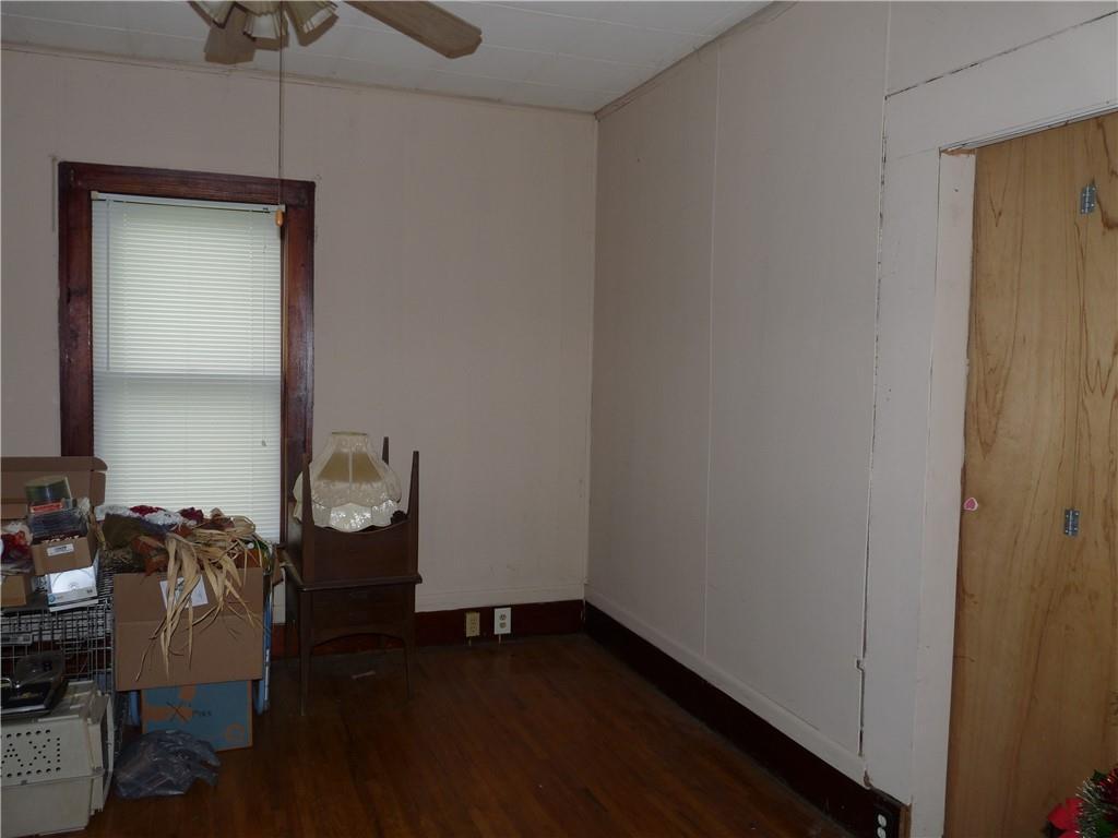 116 2nd Street Property Photo 7