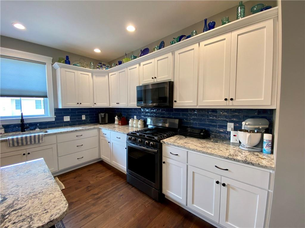 1625 Hunters Pointe Court Property Photo 4