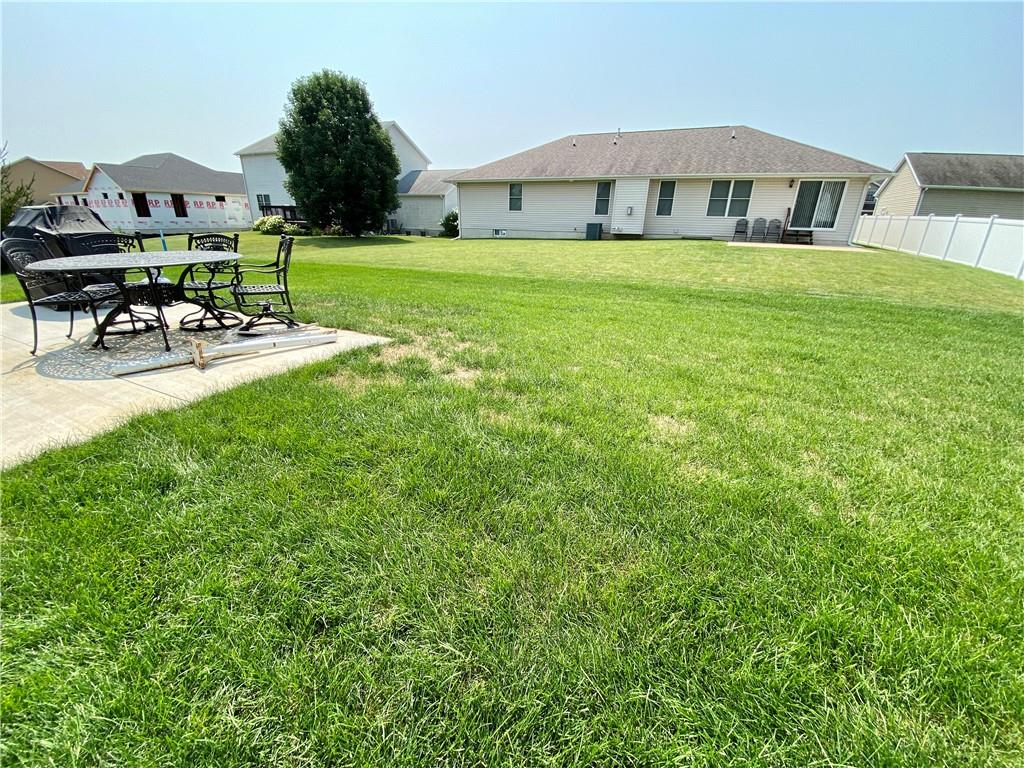 1625 Hunters Pointe Court Property Photo 28