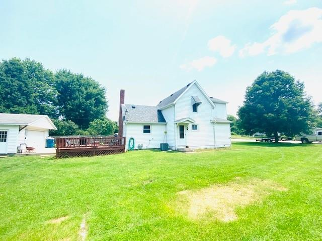 812 E Main Street Property Photo 1