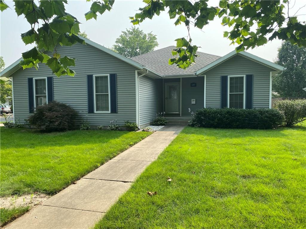 1200 S 17th Street Property Photo 1