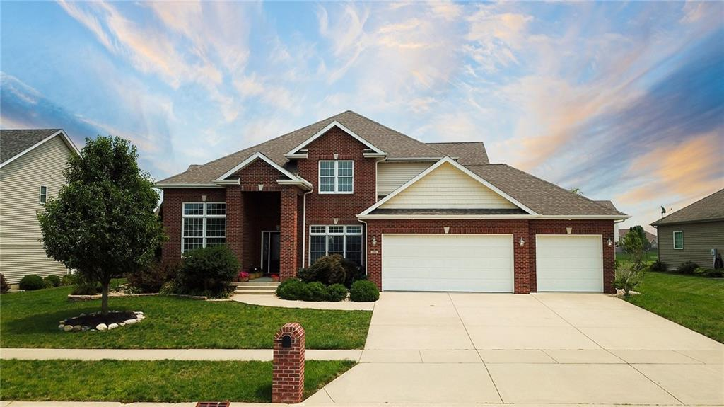 152 Prairie Lane Property Photo 1