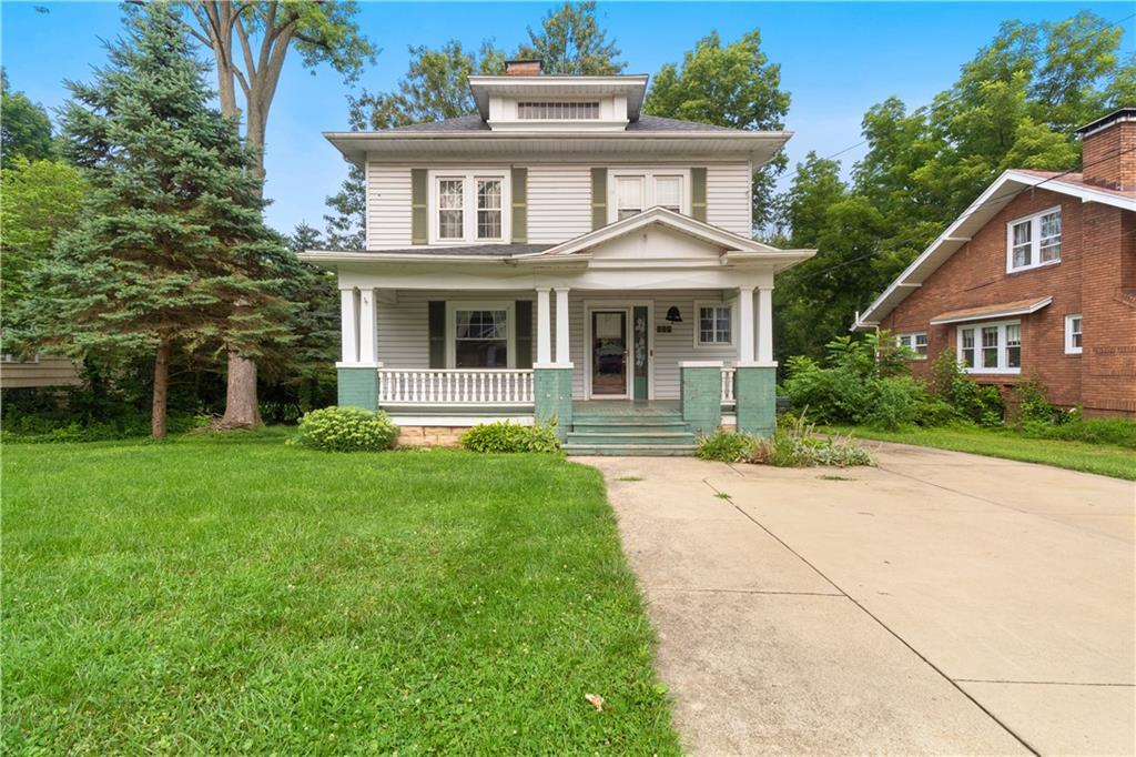 850 10th Street Property Photo 1