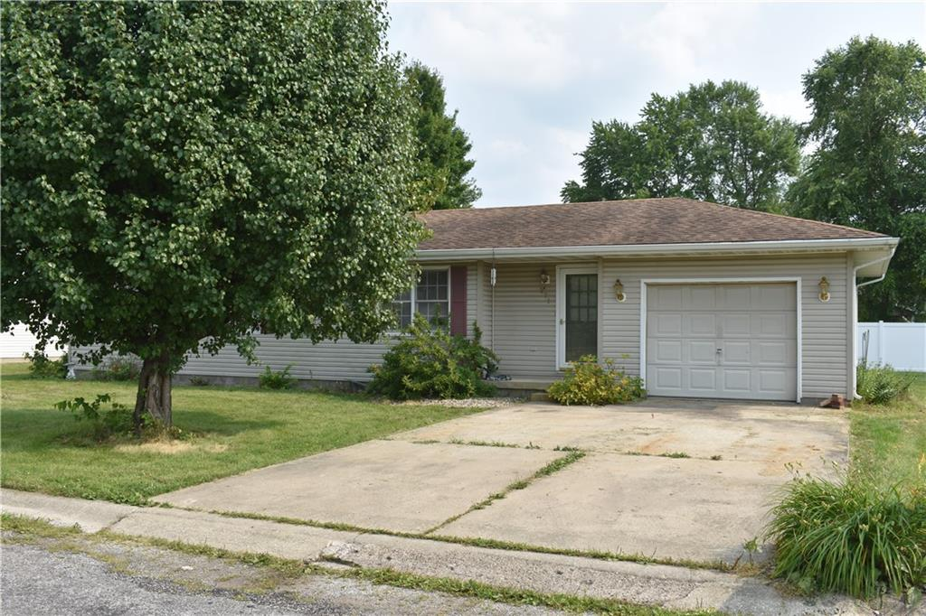 271 McCoy Lane Property Photo 1