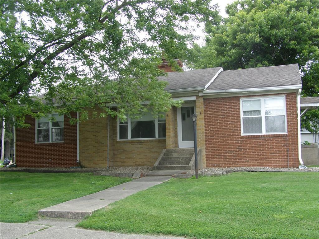 304 Jackson Street Property Photo 1