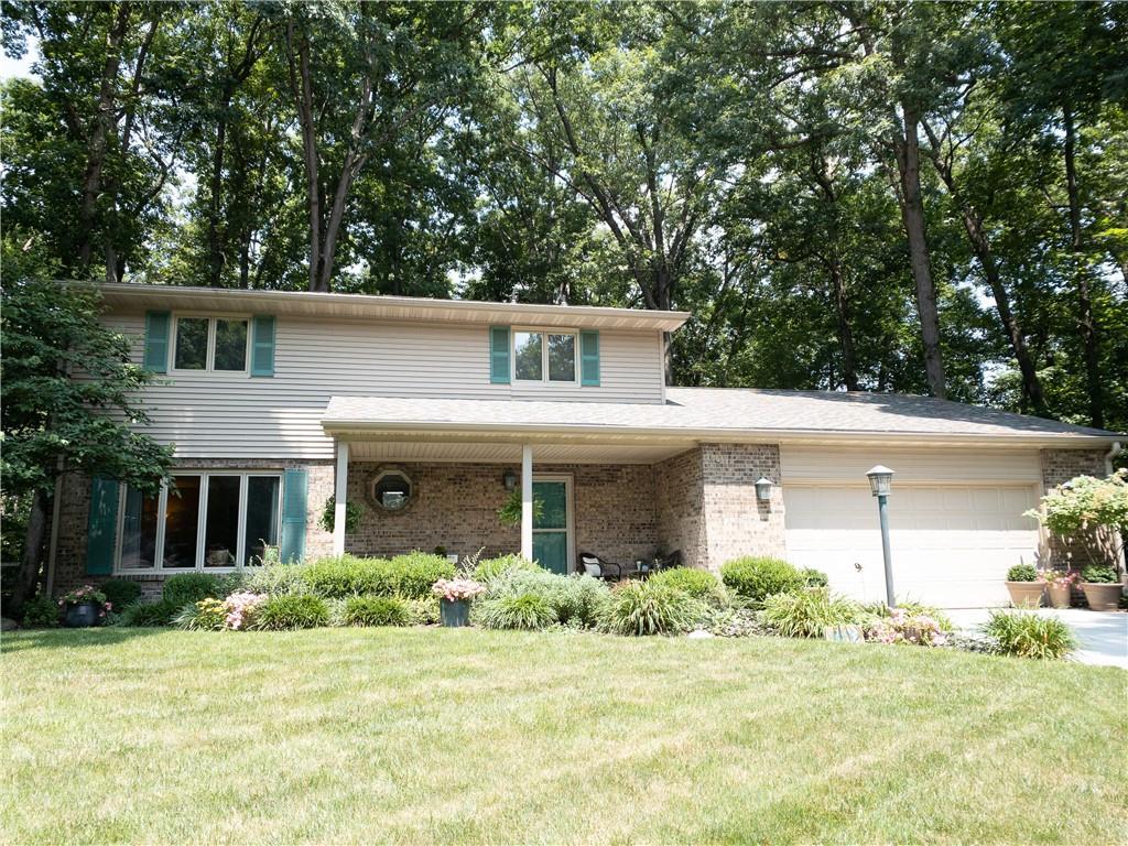 46 S Shorewood Drive Property Photo 1