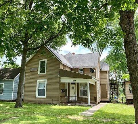 1313 Edgar Avenue Property Photo 1